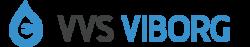 vvs viborg logo